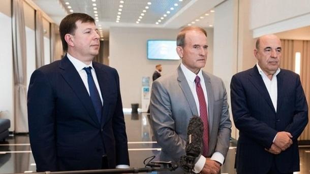 Миллионы в Беларуси. Кто такой Тарас Козак 1